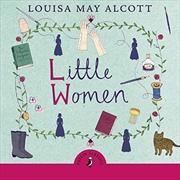 Little Women | Audio Book