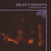 Heavy Nights | CD