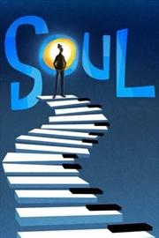 Soul | DVD