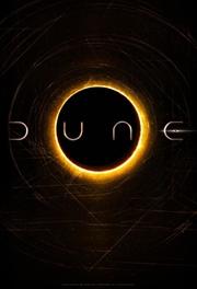 Dune | DVD