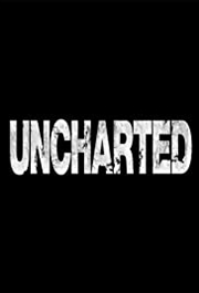 Uncharted | DVD