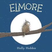 Elmore | Board Book