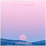 Survivors | Vinyl