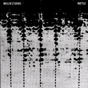Rattle | Vinyl