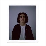 Souvenir | Vinyl