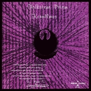 Folkstone Prism | Vinyl