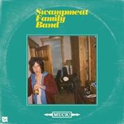 Muck! | Vinyl