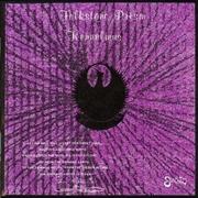 Folkstone Prism | CD