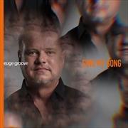 Sing My Song | CD