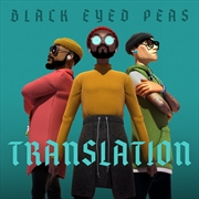 Translation | CD