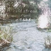 Coldstream Road | Vinyl