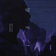 Civic Jams | CD
