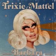 Barbara | Vinyl