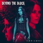 Horizons | CD