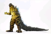 "Godzilla - 2003 Hyper Master Blast 12"" Action Figure | Merchandise"