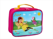 The Wiggles - Emma And Dorothy Lunch Bag | Apparel