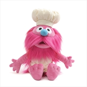 Gonger Soft Toy | Toy