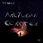 Arcturian Corridor | Vinyl