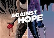 Against Hope | Paperback Book