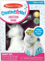 Unicorn Bank | Books