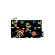 Looney Tunes - Marvin the Martian Space Pouch | Merchandise