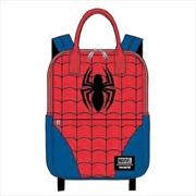 Spider-Man - Backpack | Apparel