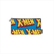 X-Men - Logo Pouch | Merchandise