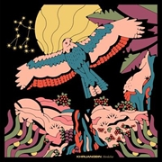 Mordechai | Vinyl