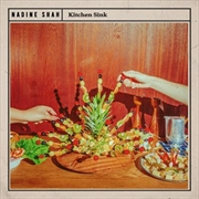 Kitchen Sink | CD