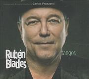 Tangos | CD