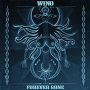 Forever Gone | CD
