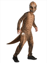 Trex Classic Costume: Size S   Apparel