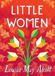 Little Women   Hardback Book
