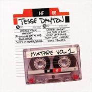 Mixtape Volume 1 | CD