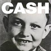 American VI -  Ain't No Grave | Vinyl