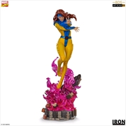 X-Men - Jean Grey 1:10 Scale Statue | Merchandise