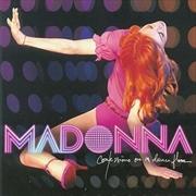 Confessions On A Dancefloor (Pink Vinyl)   Vinyl