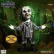 "Beetlejuice - 15"" Mega Scale Figure | Merchandise"