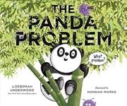 The Panda Problem | Paperback Book