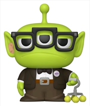 Pixar - Alien Remix Carl Pop! Vinyl | Pop Vinyl