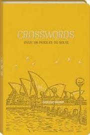 Crossword: Aura Series 2 | Books
