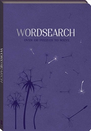 Faux Leather: Wordsearch (Sublime Series 1) | Books