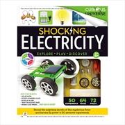 Understanding Electricity | Toy
