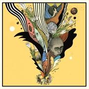 Future Toyi Toyi / Crystallise | Vinyl