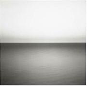No Line On The Horizon | Vinyl