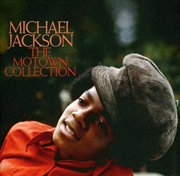 Motown Collection | CD