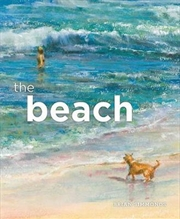 The Beach | Hardback Book