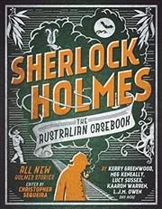 Sherlock Holmes   Paperback Book