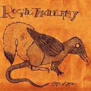 Rogue Taxidermy | Vinyl