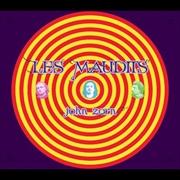 Les Maudits | CD